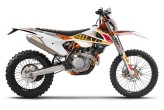 ktm-350-exc-f-6-days