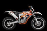 ktm-350-freeride-r