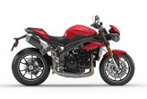 triumph-speed-triple-1050